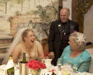 Wedding-310x248